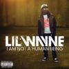 That Ain't Me (Explicit Version) [feat. Jay Sean]