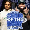 Download At The End of The Day Ep. 15 Mp3