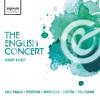 Cello Concerto in G Major: I. Amoroso