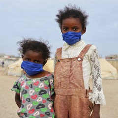 News in Brief - 1 March 2021 - crisis in Yemen, COVID-19 vaccinations, Syria