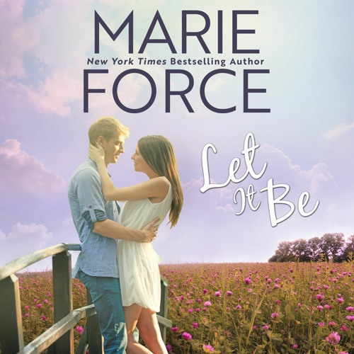 Let It Be, Butler, Vermont Series, Book 6