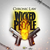 Download Wicked People Mp3