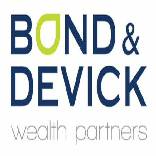 Penny Bond and RJ Devick recount The B&D Story