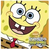 SpongeBob ScaredyPants