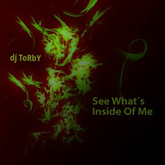 See What´s Inside Of Me - Dj ToRbY
