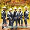 Download El Centenario Mp3