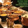 How to Make Curry Yogurt Sauce
