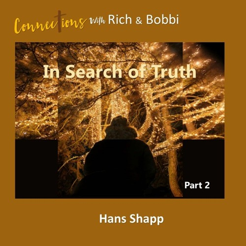 Hans Shapp - East Germany - Part 2 - From East To West In Search Of True Freedom