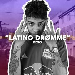 Peso - Latino Drømme (Red Bull Mit Kvarter)