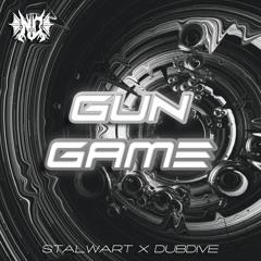 stalwart x dubdive - gun game