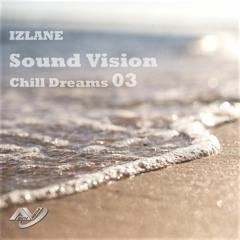 Sound Vision Chill Dreams 03