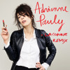 Adrienne Pauly - La conne (Aubes Remix)