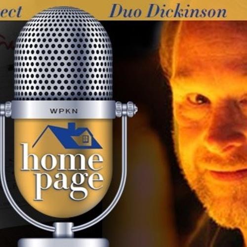 HomePageRadioJanuary2019Revised