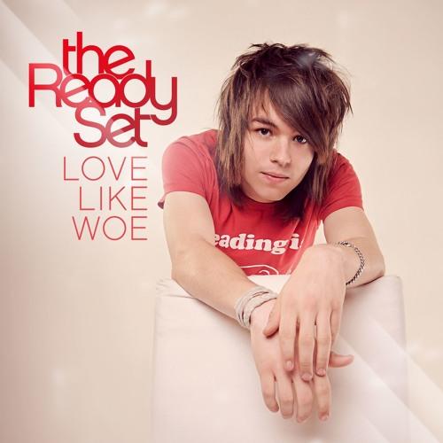 Love Like Woe