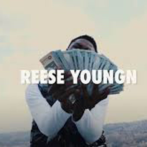 Reese Youngn - Bloody Tears (Official Music Video) Dir. By Counterpoint2.0