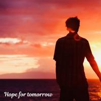 Sergii Barskyi - Hope for tomorrow/Надежда на завтра (instrumental)