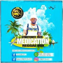 Medication 2020