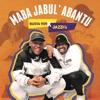 Mr JazziQ & Busta 929 - VSOP (feat. Reece Madlisa, Zuma, Mpura, Riky Rick & 9umba)