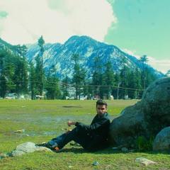 Haaye DilParey Hut LoveJimmy KhanShehryar MunawarFull Music HD Video