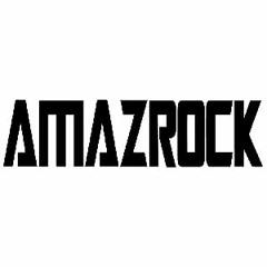 Amazrock HD Wireless Bluetooth Headphone Over Ear | Amazrock Brands