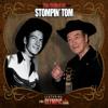 Ballad Of Stompin' Tom