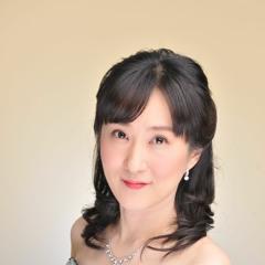 Handel: Prelude from Harpsichord Suite in c minor HWV 445    Harpsichord: Tomomi Hirano