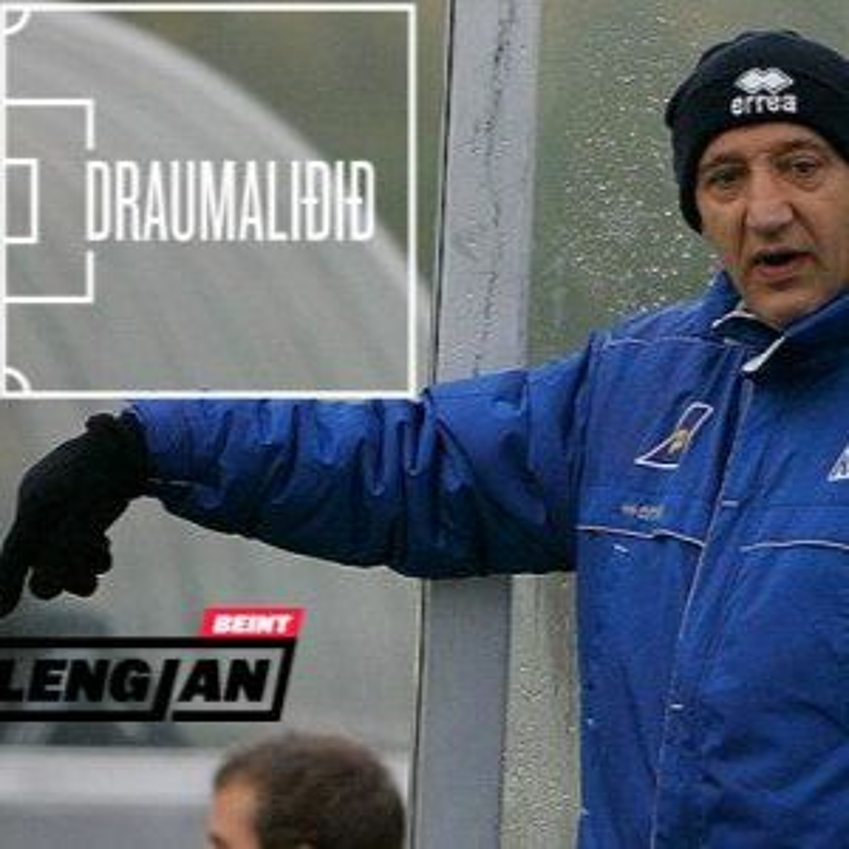 Luca Lúkas Kostic
