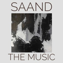 SAAND - The Music [FREE DOWNLOAD]