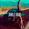 "Download Afrobeat x Burna Boy x Wizkid Instrumental 2020 "" Jungle Draw "" Type beat Mp3"