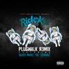Plug Walk (feat. Gucci Mane, YG, 2Chainz) (Remix)