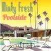 Download Poolside Mp3