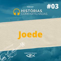 EP3 - Joede (feito com Spreaker)