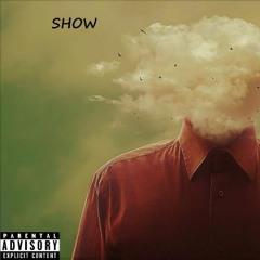 Smoke Me A Opp