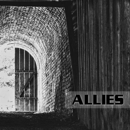 Allies (Free Track)