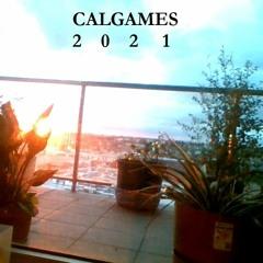 Calgames VR CLUB PAUL JOHNSON / DANCE MANIA SPECIAL - 08082021