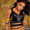 Girlfight (Remix; feat. Lil Jon, Da Brat, Remy Ma & Miss B; Explicit)