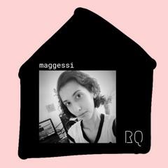 Rádio Quarentena - maggessi(27/03/2021)