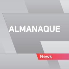 Almanaque Gaúcha Hoje: o 25 10 2021 na história