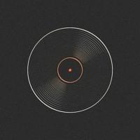 Plate ( Pop Hip Hop beats 2021 )