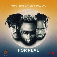 Herbert Skillz Ft A Pass & Bebe Cool- For Real