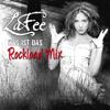 Was Ist Das (Rockload Mix)