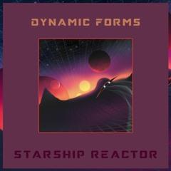 Dynamic Forms