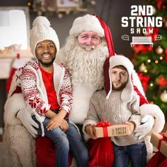 Rip City Season Preview... NBA Champs? + Drafting Top 5 Christmas Movies