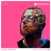 Download Dein ist mein ganzes Herz... (Anormal & Hunnel Remix) Mp3