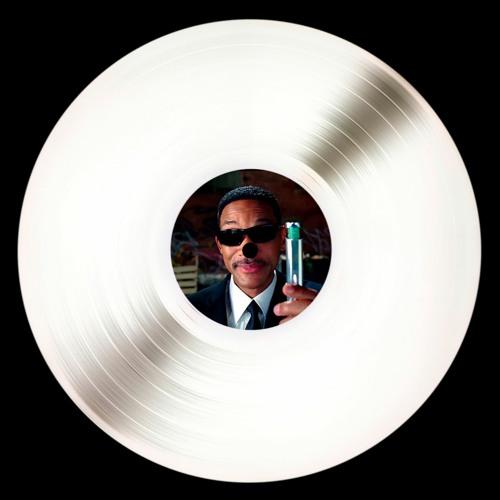 Will Smith - Men In Black (Brian Remii Remix)