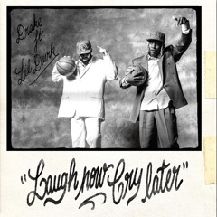 Drake - Laugh Now Cry Later ft. Lil Durk(instrumental) best version