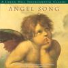 Angels Aware (Angel Song Album Version)