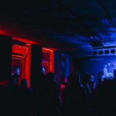 """GMDS @ Spagnoli """"Nacht"""" event - 22.05.2021"""