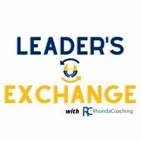 Leader's Exchange 103 | Raj Suppiah