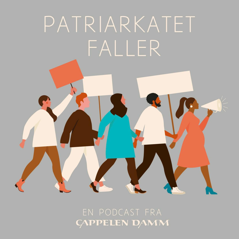 Patriarkatet og feminismen